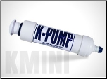 K-Pump Mini (SKU: 1SC K-Mini)