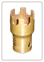 Boat Valve Tool 6-IS